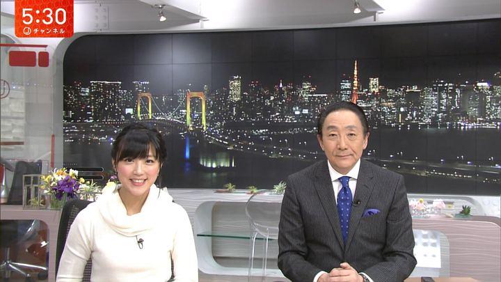 2017年12月14日竹内由恵の画像19枚目