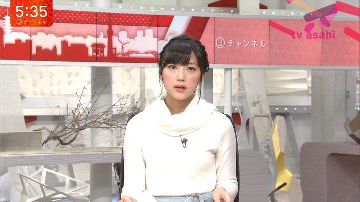 2017年12月14日竹内由恵の画像20枚目