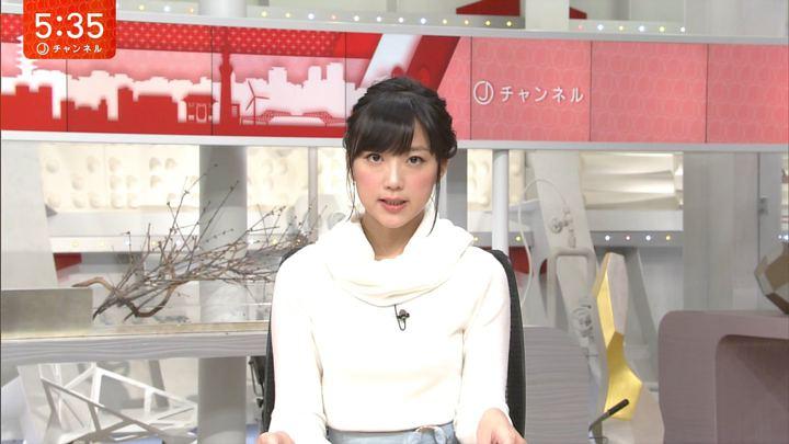 2017年12月14日竹内由恵の画像21枚目