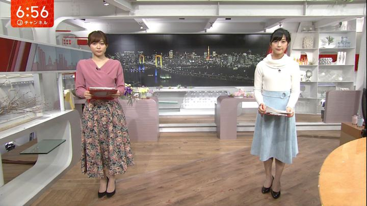 2017年12月14日竹内由恵の画像31枚目