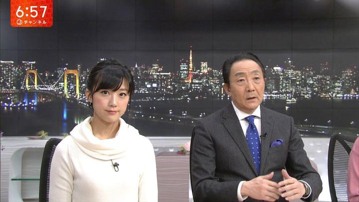 2017年12月14日竹内由恵の画像32枚目