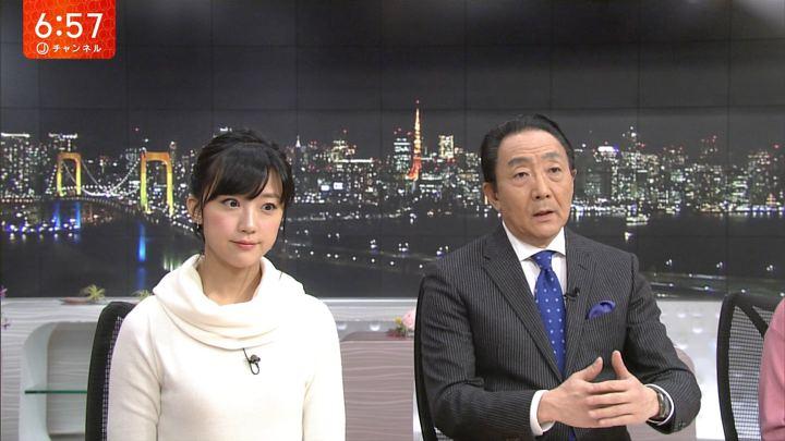 2017年12月14日竹内由恵の画像33枚目