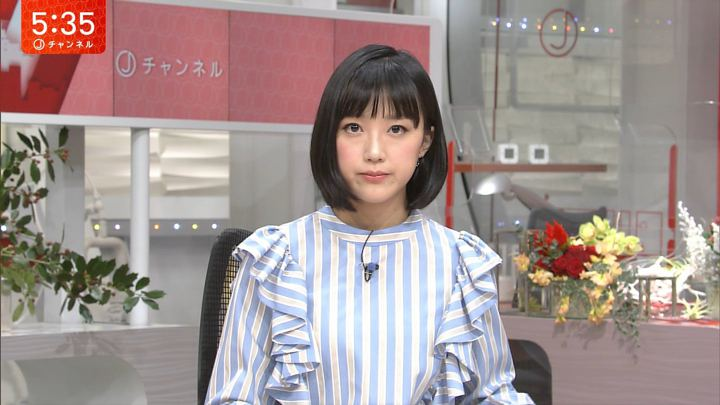 2017年12月19日竹内由恵の画像22枚目