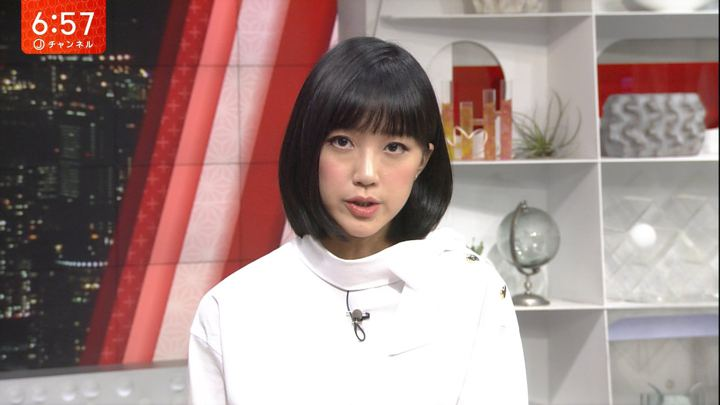 2017年12月20日竹内由恵の画像21枚目