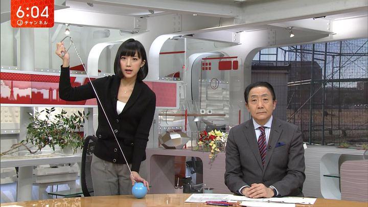 2017年12月21日竹内由恵の画像19枚目