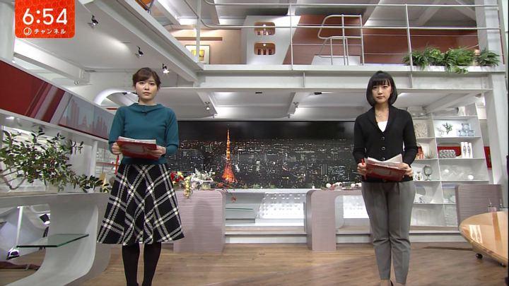 2017年12月21日竹内由恵の画像28枚目