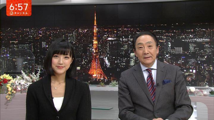 2017年12月21日竹内由恵の画像29枚目
