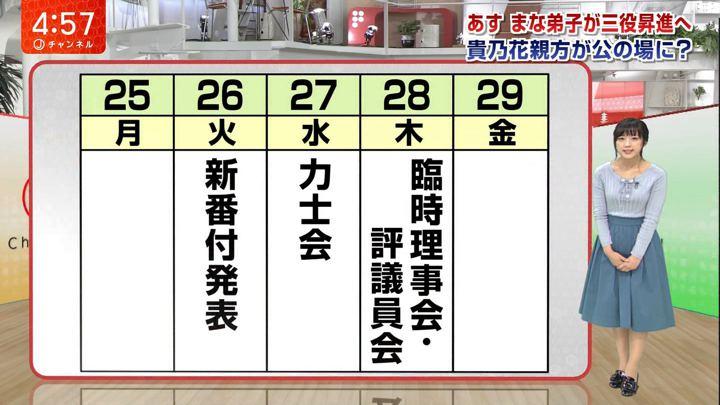 2017年12月25日竹内由恵の画像03枚目