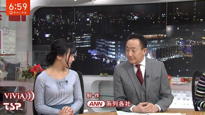 2017年12月25日竹内由恵の画像34枚目