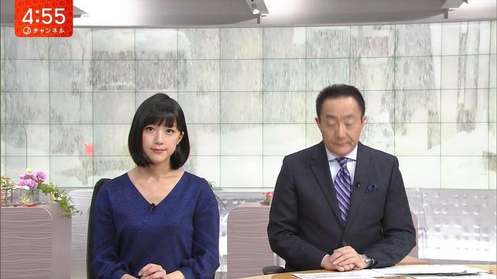 2017年12月27日竹内由恵の画像01枚目