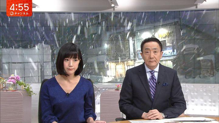 2017年12月27日竹内由恵の画像02枚目