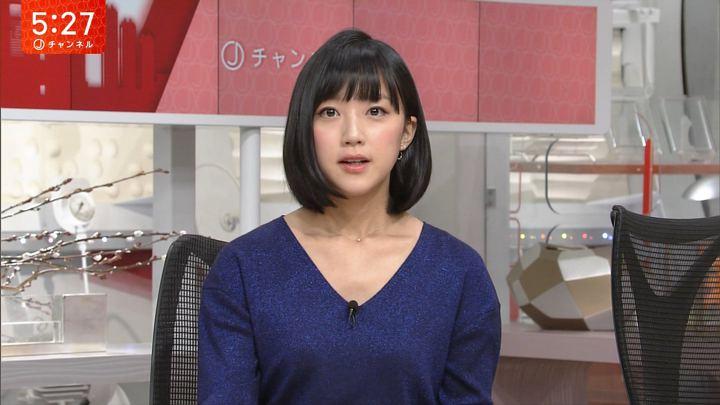 2017年12月27日竹内由恵の画像08枚目