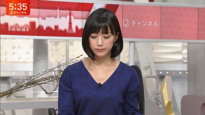 2017年12月27日竹内由恵の画像14枚目