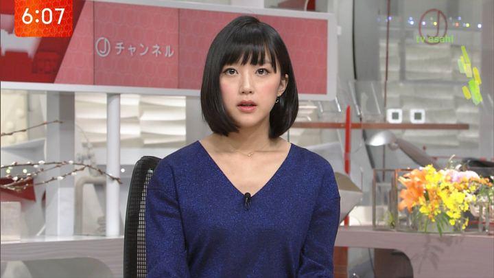 2017年12月27日竹内由恵の画像16枚目