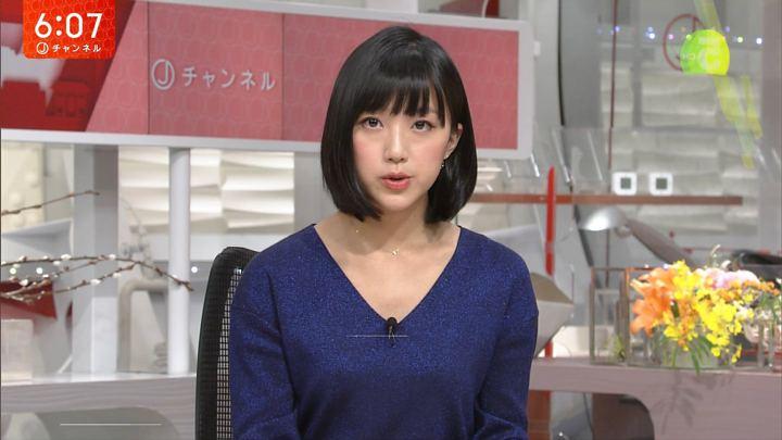 2017年12月27日竹内由恵の画像17枚目