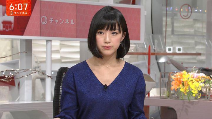 2017年12月27日竹内由恵の画像18枚目