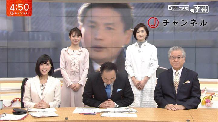 2018年01月04日竹内由恵の画像02枚目