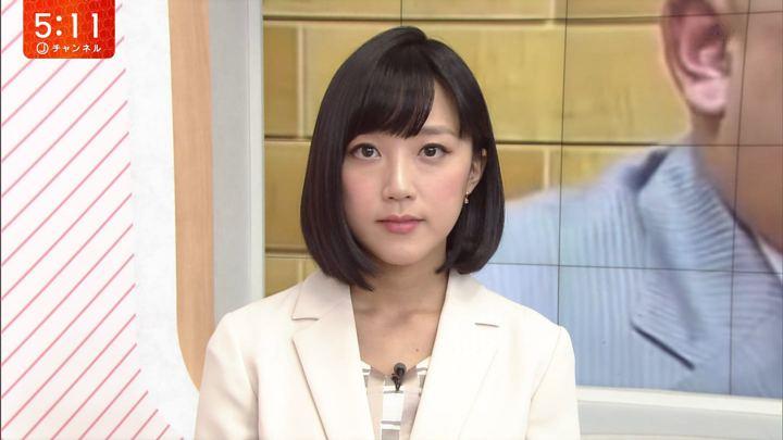 2018年01月04日竹内由恵の画像16枚目
