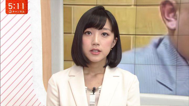 2018年01月04日竹内由恵の画像17枚目
