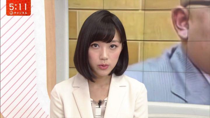 2018年01月04日竹内由恵の画像18枚目