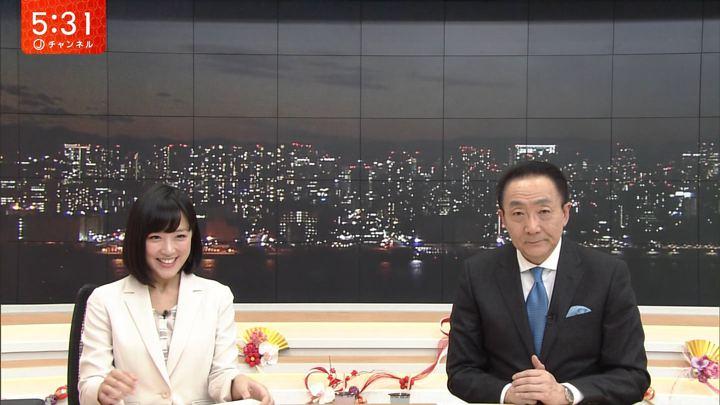 2018年01月04日竹内由恵の画像19枚目
