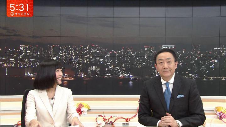 2018年01月04日竹内由恵の画像20枚目