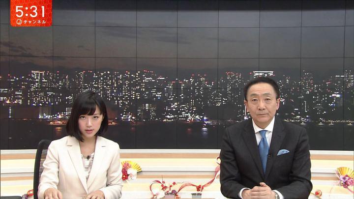 2018年01月04日竹内由恵の画像21枚目
