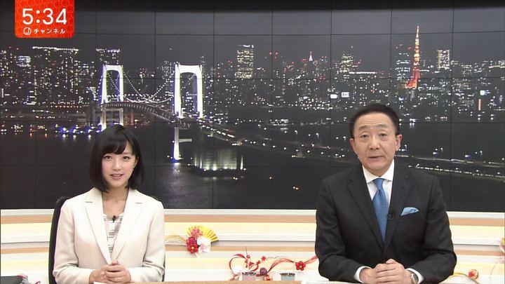 2018年01月04日竹内由恵の画像22枚目