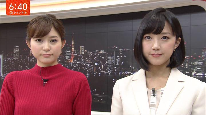 2018年01月04日竹内由恵の画像28枚目