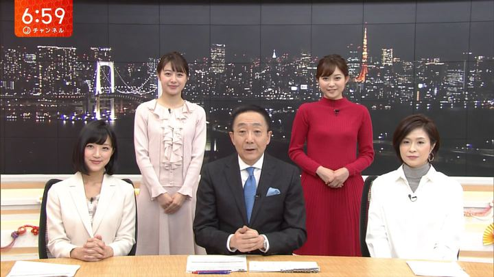 2018年01月04日竹内由恵の画像34枚目