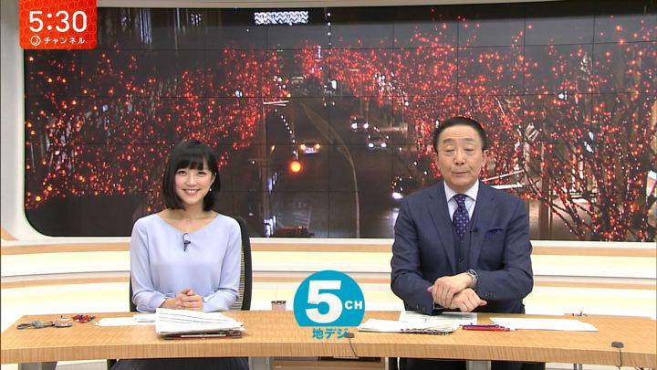 2018年01月05日竹内由恵の画像24枚目