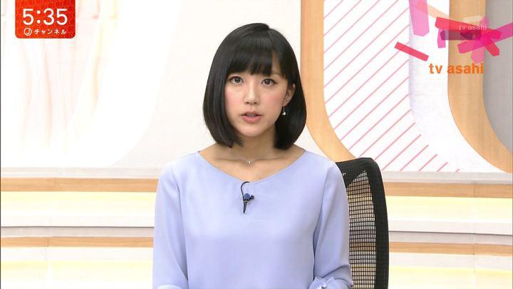 2018年01月05日竹内由恵の画像26枚目