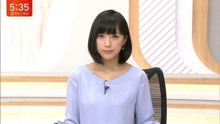 2018年01月05日竹内由恵の画像27枚目