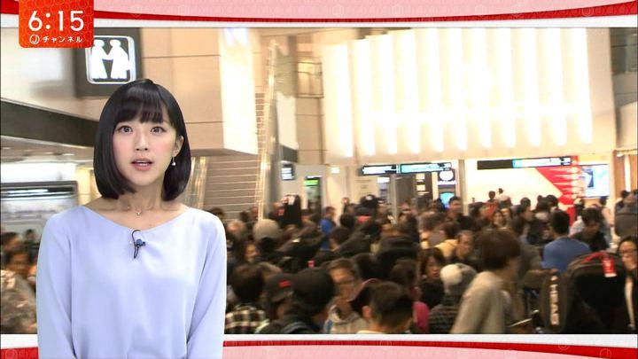 2018年01月05日竹内由恵の画像30枚目