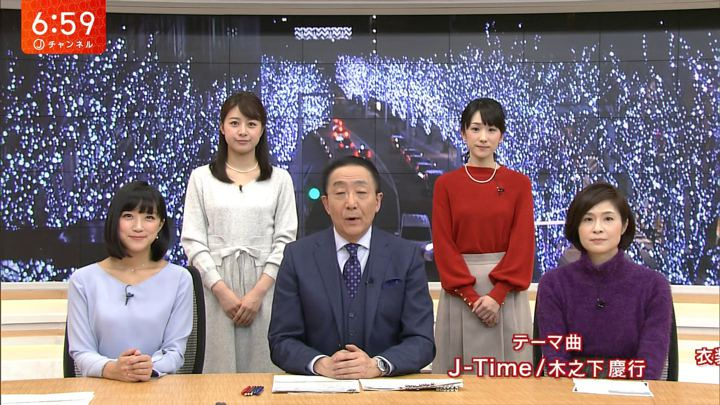 2018年01月05日竹内由恵の画像35枚目