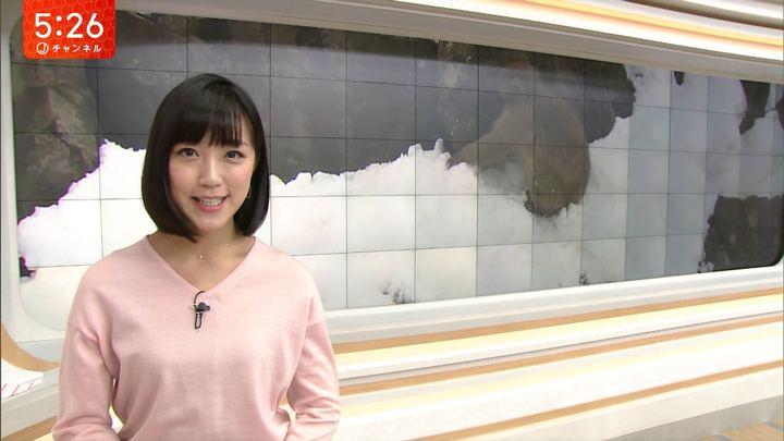 2018年01月08日竹内由恵の画像13枚目