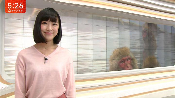 2018年01月08日竹内由恵の画像14枚目
