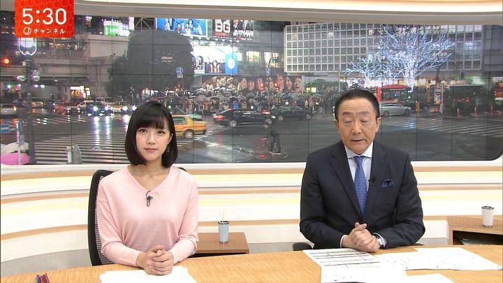 2018年01月08日竹内由恵の画像15枚目