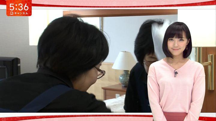 2018年01月08日竹内由恵の画像17枚目