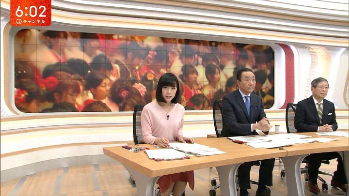 2018年01月08日竹内由恵の画像23枚目