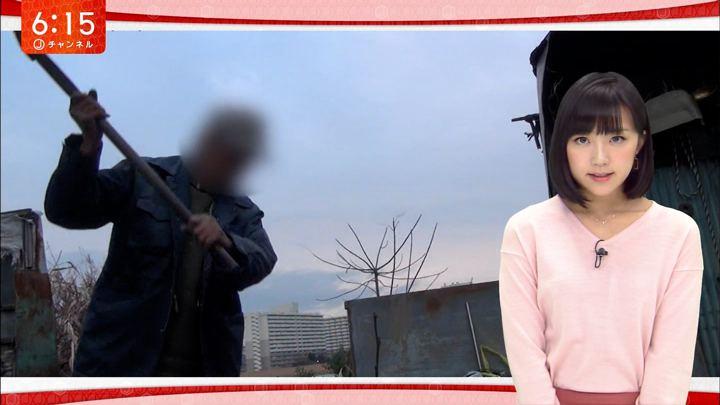 2018年01月08日竹内由恵の画像26枚目