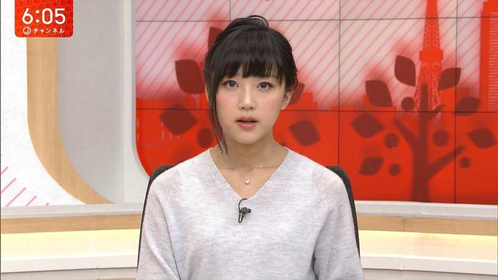 2018年01月09日竹内由恵の画像10枚目