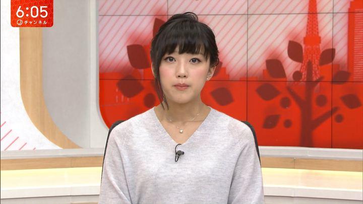 2018年01月09日竹内由恵の画像11枚目