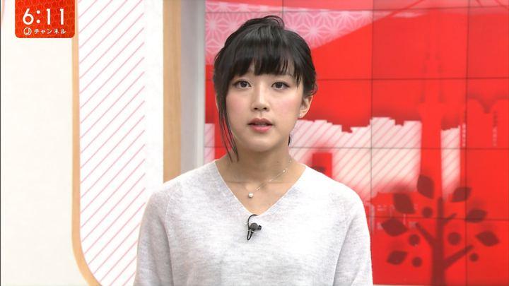 2018年01月09日竹内由恵の画像17枚目