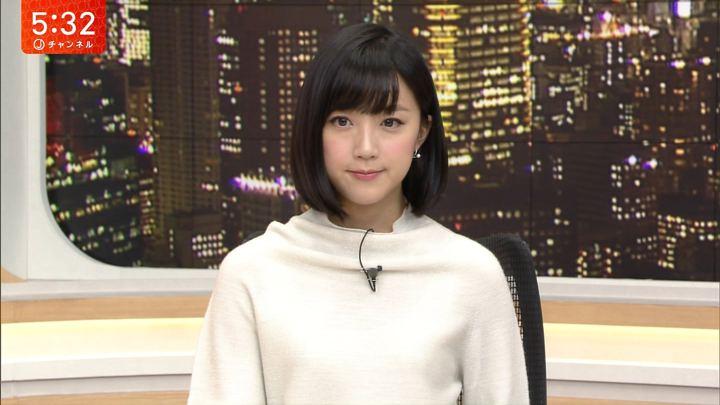 2018年01月10日竹内由恵の画像07枚目