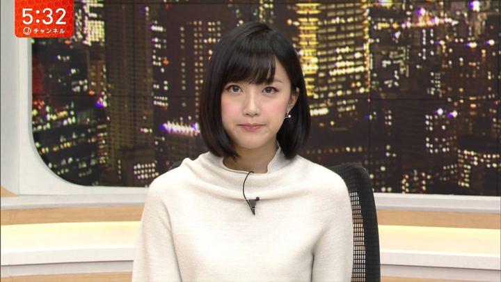 2018年01月10日竹内由恵の画像11枚目