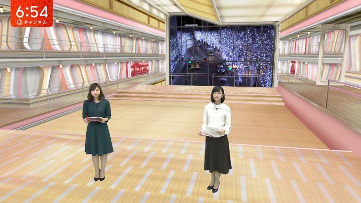 2018年01月10日竹内由恵の画像20枚目