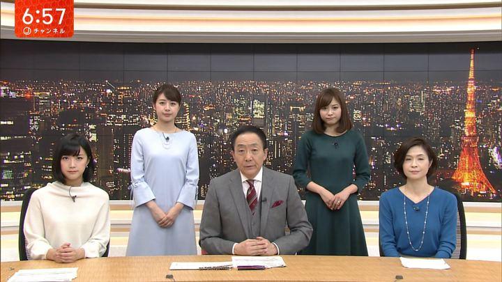 2018年01月10日竹内由恵の画像21枚目