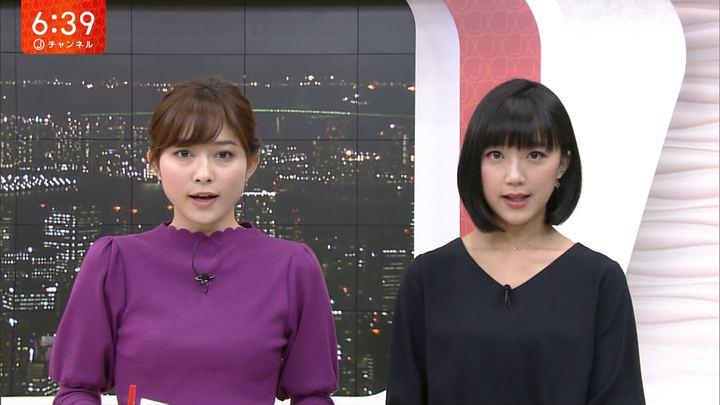 2018年01月11日竹内由恵の画像20枚目