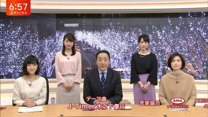 2018年01月12日竹内由恵の画像20枚目